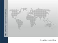 Catalogue Numérique – 2012
