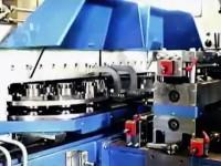 Hekim Robot – Technologie de la Construction sans soudure