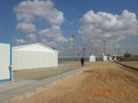 P_06_LIBYA