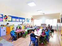 School and Nursery Buildings-small